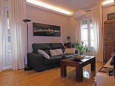 apartamento-en-alquiler-en-segovia-nueva-centro-en-madrid