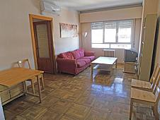 apartamento-en-alquiler-en-rosario-pino-tetuán-en-madrid