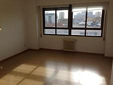flat-for-rent-in-hortaleza-in-madrid
