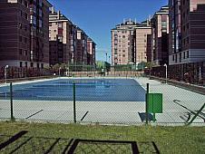 piso-en-alquiler-en-hortaleza-en-madrid-201904486