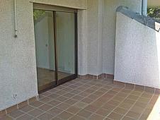 Casa adosada en alquiler en Piovera-Conde Orgaz en Madrid - 203325745