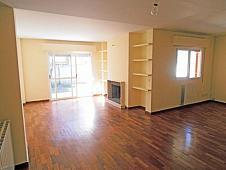 casa-pareada-en-alquiler-en-hortaleza-en-madrid-203325859