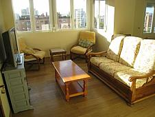 flat-for-rent-in-hortaleza-in-madrid-215973122