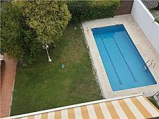 piso-en-alquiler-en-ciudad-lineal-en-madrid-212434056