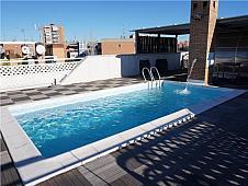 Casa adosada en alquiler en Hortaleza en Madrid - 220225600