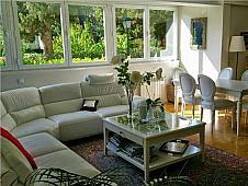 appartamento-en-affitto-en-barajas-en-madrid-222660440