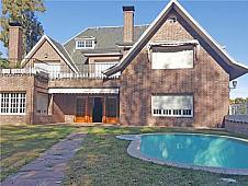 casa-en-vendita-en-hortaleza-en-madrid-223884028