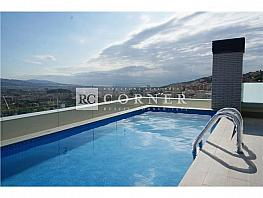 Piso en venta en Horta - guinardó en Barcelona - 314273310