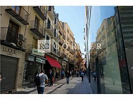 Edificio en venta en Lleida - 318565009