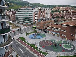 Piso en alquiler en calle Sabino Arana, Basurtu en Bilbao - 393309932