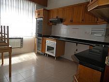 Wohnung in verkauf in calle Atxuri, Atxuri in Bilbao - 189418325