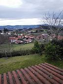 Freistehendes haus in verkauf in barrio Mesterika, Meñaka - 175872773