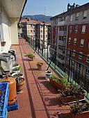 Wohnung in verkauf in calle Torreondo, Galdakao - 180806831