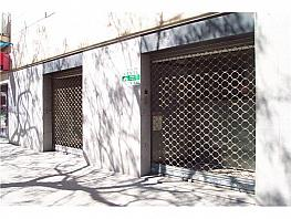Local comercial en alquiler en Barbera del Vallès - 314963649