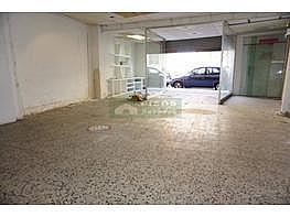 Local comercial en alquiler en La Romanica en Barbera del Vallès - 321711906
