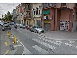 Local comercial en alquiler en Barbera del Vallès - 350752352
