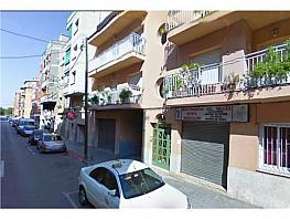 Local comercial en alquiler en Barbera del Vallès - 352816343