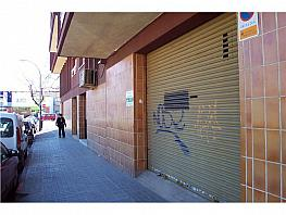 Geschäftslokal in miete in Barbera del Vallès - 389311237