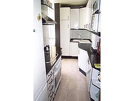Wohnung in verkauf in Barbera del Vallès - 389311291