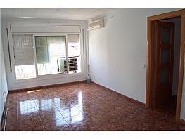 Wohnung in verkauf in Barbera del Vallès - 389311312