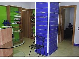 Geschäftslokal in verkauf in Barbera del Vallès - 389311363