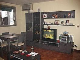 Wohnung in verkauf in Badia del Vallès - 389311582