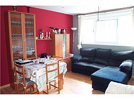 Wohnung in verkauf in Barbera del Vallès - 389311627
