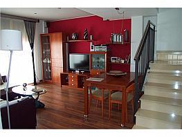 Wohnung in verkauf in Campoamor in Sabadell - 389311708
