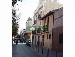 Local comercial en alquiler en Cerdanyola del Vallès - 341942181