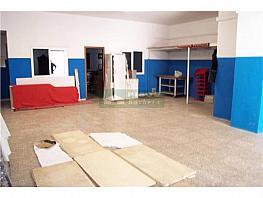 Local comercial en alquiler en Sabadell - 321711828