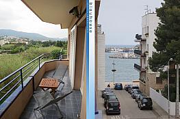 Vistas - Piso en venta en calle Ramon Llull, Llançà - 380159670