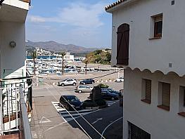 Vistas - Casa en venta en plaza Port, Llançà - 380170673