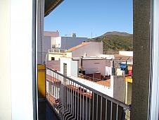 Terraza - Piso en venta en calle Nicolas Salmerón, Llançà - 129050685
