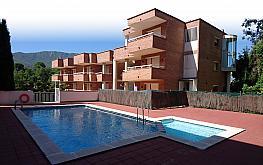 Piso en venta en calle Colomer, Llançà - 339103721