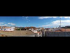 Piso en venta en calle Narcís Monturiol, Llançà - 205231998