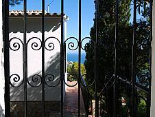 Detalles - Casa en venta en calle Quermançó, Llançà - 211607558