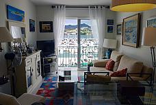 Vistas - Apartamento en venta en calle Castellar, Llançà - 216700328