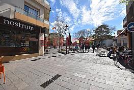 Entorno - Local comercial en alquiler en calle Valldoreix, Centre en Sant Cugat del Vallès - 264828707