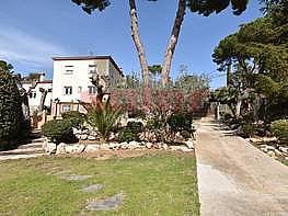 Foto - Chalet en venta en calle Valldoreix, Valldoreix en Sant Cugat del Vallès - 256534043
