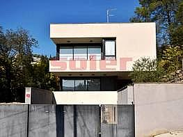 Foto - Chalet en venta en calle Piscina, Sant Cugat del Vallès - 256533962