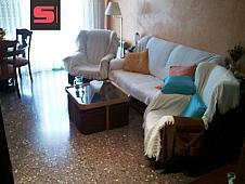 Foto - Piso en venta en calle Centre, Centre en Sant Cugat del Vallès - 226746132