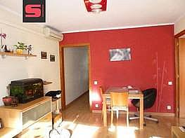 Foto - Piso en venta en calle Centre, Sant Joan Despí - 181762413