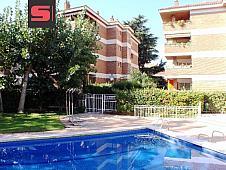 Foto - Piso en venta en calle L Eixample, Sant Cugat del Vallès - 183051374
