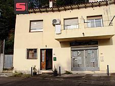 foto-estudio-en-venta-en-la-floresta-les-planes-sant-cugat-del-valles-203881855