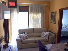 petit-appartement-de-vente-à-vilapicina-i-la-torre-llobeta-vilapicina-i-la-torre-llobeta-à-barcelona