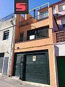 casa-pareada-en-venta-en-sarria-sarrià-en-barcelona
