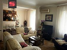 flat-for-sale-in-sant-gervasi-la-bonanova-sant-gervasi-–-la-bonanova-in-barcelona
