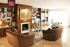 flat-for-sale-in-les-tres-torres-les-tres-torres-in-barcelona