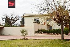 casa-adosada-en-venta-en-sarria-sarrià-en-barcelona