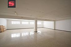 Foto - Local comercial en alquiler en calle Sant Francesc, El Coll - Sant Francesc en Sant Cugat del Vallès - 198065050